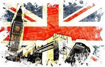 Лондон прекратил дипломатические контакты с Москвой