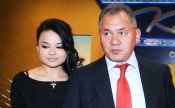 Фонд борьбы с коррупцией написал заявление на Росреестр из-за дома Шойгу