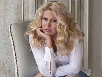 Васильевой вернули 325 млн рублей и знаменитую квартиру в Молочном переулке