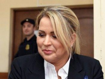 Кремль отказался комментировать УДО Васильевой