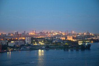 Модернизировать наружное освещение Тагила будет экс-губернатор Калининградской области