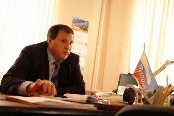 Правозащитники внесли главу Волчанского в чёрный список