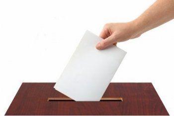 Определены границы Нижнетагильского округа на выборах в Госдуму
