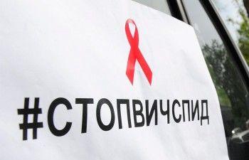 В Госдуме разрабатывается законопроект об обязательном лечении ВИЧ-инфицированных детей