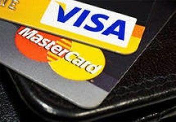 «Расплатиться нашими картами в магазинах нельзя, но жалоб от клиентов нет»