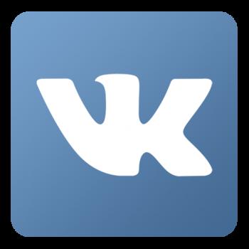 Великая Победа и Сирия, Путин и Баста. «ВКонтакте» составила топ самых обсуждаемых тем уходящего года