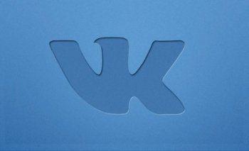Социальная сеть «ВКонтакте» договорилась с владельцами музыки