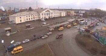 Конкурс на пассажирские перевозки в Нижнем Тагиле не состоялся