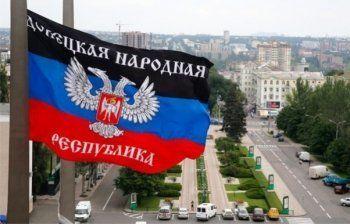 Выпускники ДНР и ЛНР смогут учиться в российских вузах бесплатно
