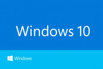 Microsoft выпустил в продажу новую операционную систему