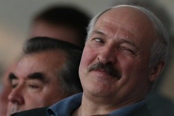 В Белоруссии ввели «налог на тунеядство»