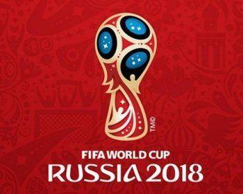 В Думе предложили отказаться от Чемпионата мира-2018