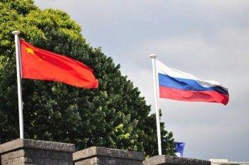 Китайская провинция Хэйлунцзян откроет представительство в Свердловской области