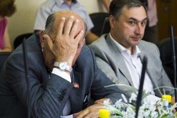 «Почему нельзя сдать в аренду?» Тагильские депутаты одобрили продажу шести муниципальных зданий
