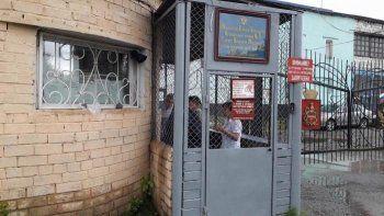 «Если меня убьют, этот человек виноват». Заключённый тагильской ИК-5 вырезал на теле фамилию замначальника колонии (ВИДЕО)