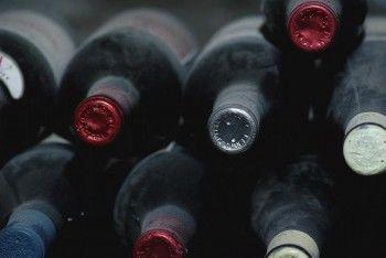 Скоро будем пить уральское вино