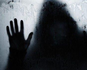 Азиат изнасиловал пенсионерку и скрылся