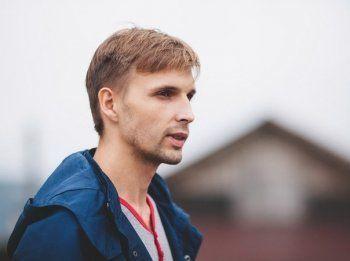 Журналист АН «Между строк» подвергся нападению при исполнении редакционного задания