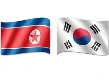 Северная и Южная Кореи помирились