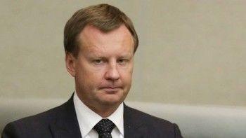 Экс-депутат Вороненков: «Сурков был против присоединения Крыма к РФ»