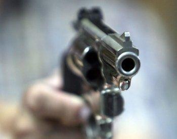 В Нижнем Тагиле убийца жены шесть раз выстрелил в новую возлюбленную. «Четыре пули до сих пор находятся в теле»