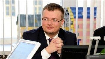 Итоги RAE-2015 подвели на пресс-конференции в Екатеринбурге