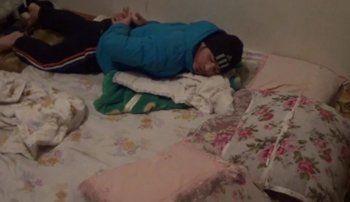 Суд арестовал на два месяца задержанных в Екатеринбурге боевиков ИГ. ФСБ показала их лица (ФОТО)