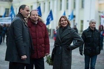 В Свердловской области может появиться несколько региональных списков на выборах в Госдуму