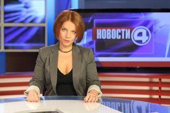 «Четвёртый канал» сменит генерального директора