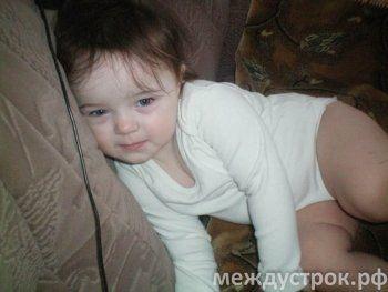 «Получается, у него там прав на ребёнка больше, чем у меня в России». В Нижнем Тагиле рассматривается дело о лишении родительских прав через границу