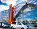 Замгендиректора УВЗ написал ещё одно заявление в полицию о попытке хищения €5,4 млн при строительстве заводской поликлиники