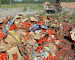 Россельхознадзор отчитался об уничтожении более 36 тысяч тонн санкционных продуктов за пять лет
