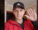В Ярославской области разыскивают рецидивиста, убившего и изнасиловавшего двух малолетних падчериц