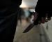 В Нижнем Тагиле задержали семейную пару налётчиков из Башкирии