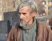 «Мемориал» обжалует ужесточение приговора историку Юрию Дмитриеву вЕСПЧ