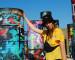 Горожан просят поддержать художницу из Нижнего Тагила в онлайн-голосовании национального чемпионата