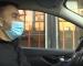 Владелец бара «Гора» Антон Нургалеев вступил в ряды волонтёров и начал развозить врачей Нижнего Тагила на вызовы на личном автомобиле