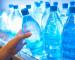 Роскачество недовольно бутилированной водой из магазинов Свердловской области