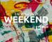 Тагильский weekend топ-11: фестиваль Окуджавы, Ночь музеев и прогулки до рассвета
