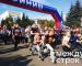 В «Кроссе нации» в Нижнем Тагиле приняли участие 1073 спортсмена