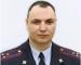 Бывший начальник скандального ОП-17 Эдуард Губер вернулся в Нижний Тагил, чтобы бороться с коррупцией
