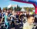 В Нижнем Тагиле на забеге «Кросс наций» пробежали более 2000 человек