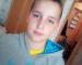 В Нижнем Тагиле 9-летний мальчик не вернулся домой после школы