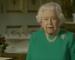 Елизавета II обратилась к нации из-за коронавируса