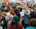 В Нижнем Тагиле покупатели в «Галамарте» устроили давку из-за кастрюль по скидке (ВИДЕО)