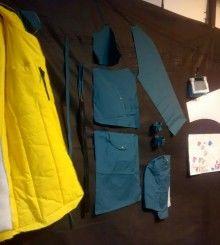 Выставка мастерской «КИСМА» (фотоотчёт)