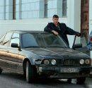 «Ищем автомобили, на которых ездили бандиты». В Нижнем Тагиле проводится кастинг для съёмок фильма о «лихих 90-х»