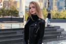 Тагильчанка претендует на звание «Мисс Екатеринбург — 2020»