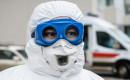 В Свердловской области — 180 новых случаев коронавируса. В Нижнем Тагиле выявили 16 заболевших