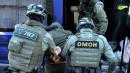 СК начал проверку обстоятельств задержания наёмников ЧВК «Вагнер» вБеларуси